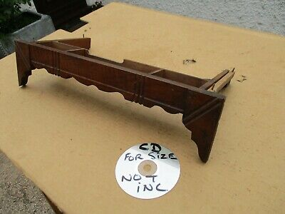 Vintage Table Sewing Machine Centre Drawer.  Free  Delivery.