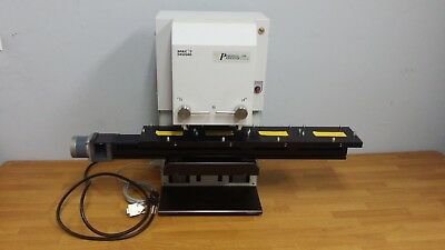 Apricot Designs PP-550N-MS Personal Pipettor, 96 Channels