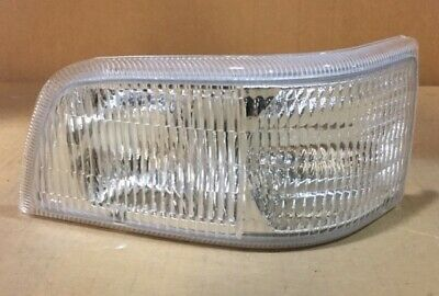 NOS 1992-1996 Buick Roadmaster Right Side Marker Lamp 5975840