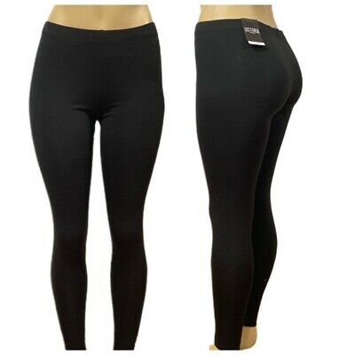 Victorias Secret Yoga Sport Gym Tight Leggings Black