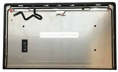 Screen LCD Complete Apple IMAC A1419 27'' 2012 LM270WQ1(SD)(F2) 2K
