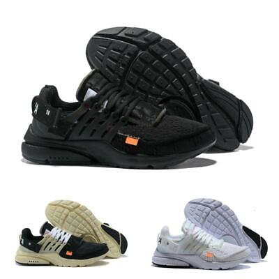 NIKE AIR MAX 93 Leather Escape Pack 2003. 10 Us.44 Eur
