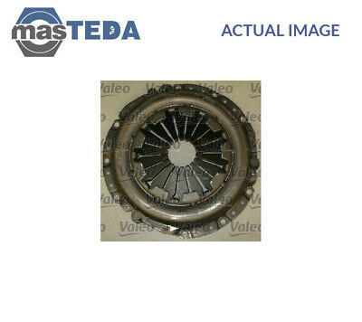 Valeo 52301401 OE Replacement Clutch Kit