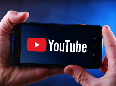 Youtube With Premium Features Ad Free Backgroung Playback App