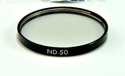 Olympus ND-50 45mm Microscope Filter