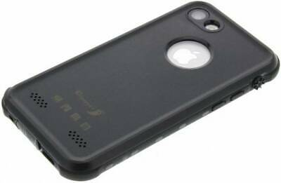 Waterproof Shockproof Tough Full Case Cover Iphone 7 7+ Plus