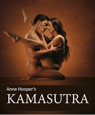 Kama Sutra Best eBook PDF with Full Master Resell Rights Bonus FREE SHIPPING