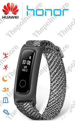 HUAWEI Honor Band 5 Basketball Smartwatch Orologio Fitness Tracker Smart Watch