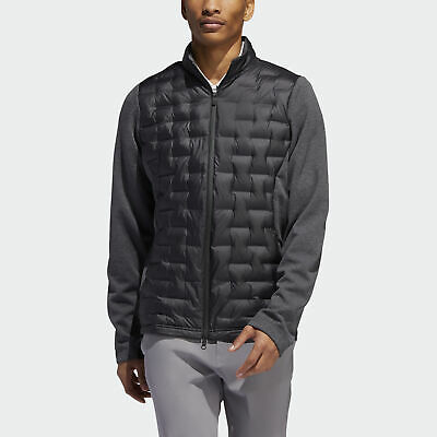 adidas Frostguard Insulated Jacket Men's