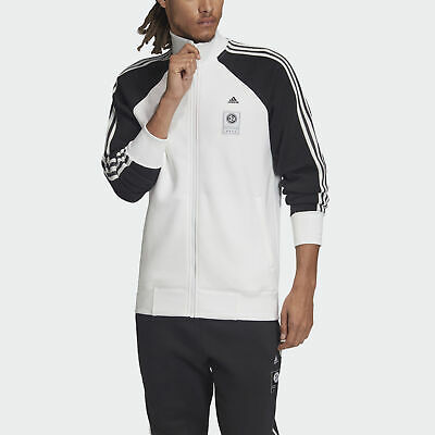 adidas Germany Icon Track Jacket Men's