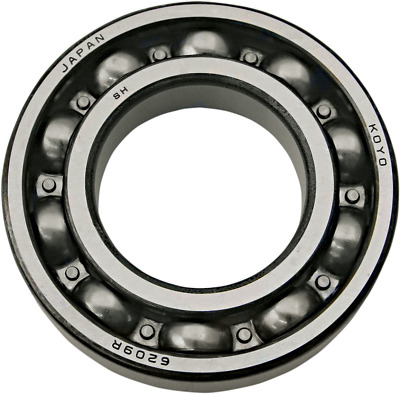 S & S Cycle Outer Main Drive Gear Bearing #56-1280