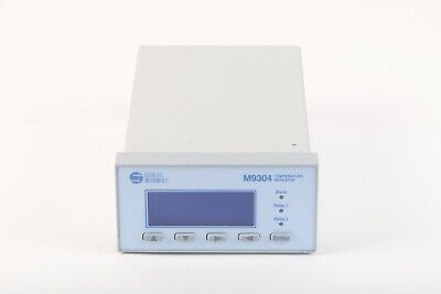 Scientific Instruments M9304 Cryogenic Temperature Indicator Monitor