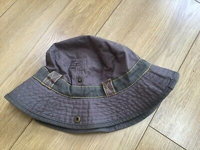 Marks & Spencer M&S Kids Summer Hat Age 6 -10 Years