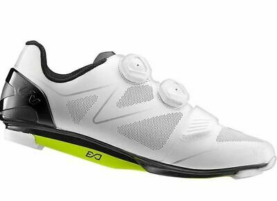 New Old Stock Product Genuine Liv Macha Carbon Ladies SPD Road Cycling Shoes