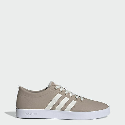 adidas Originals Easy Vulc 2.0 Shoes Men's