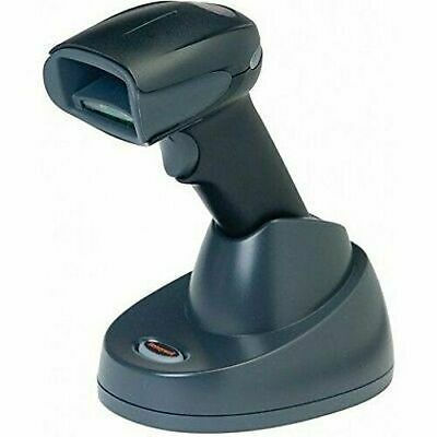 Honeywell 1902 Xenon Area Scanner with Cradle