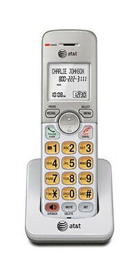 AT&T EL50003 Accessory handset with Caller ID/call waiting