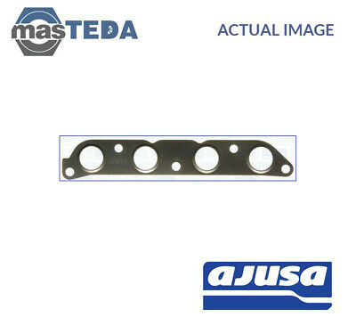 Intake and Exhaust Manifolds Combination Gasket Fel-Pro MS 93094