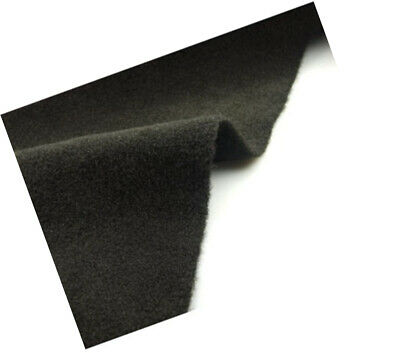 Celsus CPC5950 140 X 70 Cm Acoustic Cloth - Black