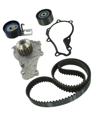SKF VKMC 03316 Timing Belt And Water Pump Kit