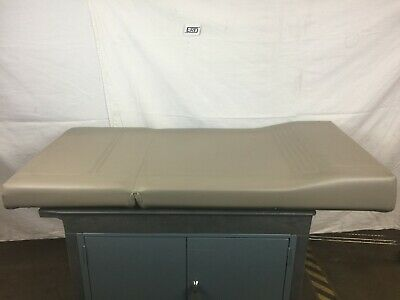 Midmark Ritter Exam Table Top