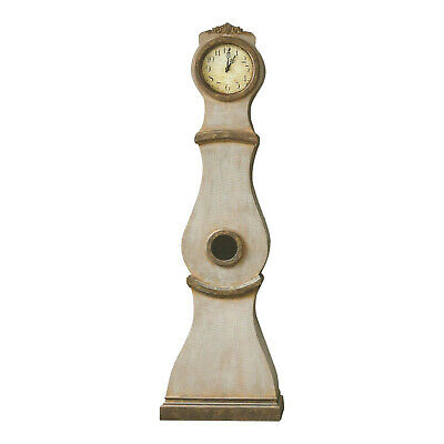 Mora Clock - Reproduction
