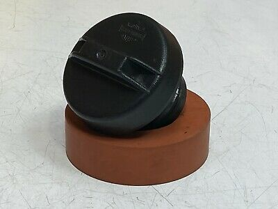 🔥Genuine Harley 08-20 Touring Electra Road Glide Fuel Gas Cap🔥