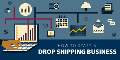 135+ Plus DropShipping Suppliers List ✅ $0.99 ✅ Drop Shipping ✅ UPDATE 2020