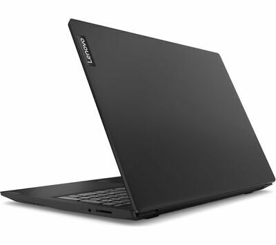 LENOVO IdeaPad S145,15API, AMD Athlon 300U 4 GB RAM 128GB SSD 15.6'' Inch Laptop