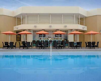 Marriott's Grand Chateau, 2 Bedroom, Platinum Season, Annual,Timeshare For Sale
