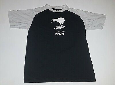 XL ISC Rugby League Generic Pullover Top Training Pitch Side Royal Navy Yes