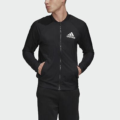 adidas VRCT Light Jacket Men's