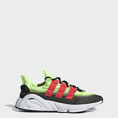 adidas Originals LXCON Shoes Men's