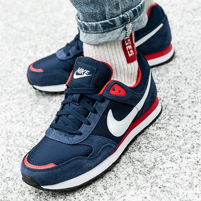 New Nike Older kids trainers/ Boys trainers/ Girls trainers/ Nike MD Runner GS