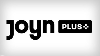 Joyn Plus Account For 1 months (Personal /Not shared Account) Fast Delivery