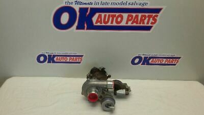 14-17 Ford Fusion 1.5L Turbo Supercharger Turbo Charger