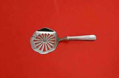 "America by Christofle Silverplate Lasagna Server Hollow Handle WS 11 1//2/"" Custom"