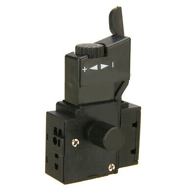 8510k2 Toggle Switch Eaton Replacement Honeywell Replacement 10 1NT1-7 Toggle Switch//Qty