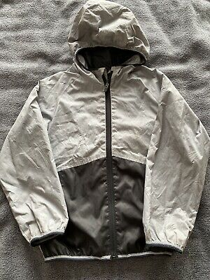 Summer Jacket Aged 8-9 Years