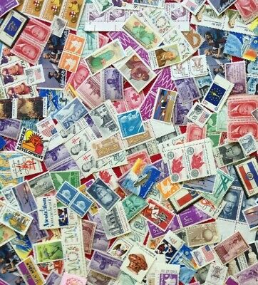 U.s. Postage - Discount - 85% Of Face Value - You Choose How Much You Want