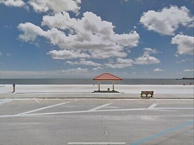 Vacant land for sale -Gulfport MS Near Beach/Gulf