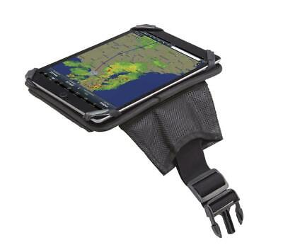 Flight Outfitters Large Kneeboard - Fits iPad, - FO-KB2-LG