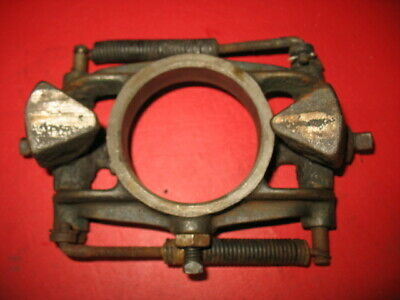 3Hp International Ihc Governor Assembly    Old Gas Engine