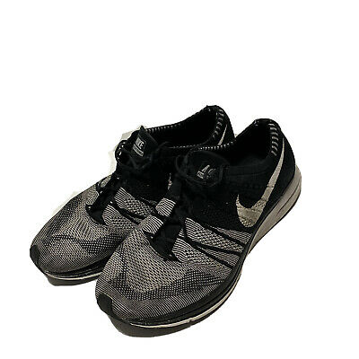 NIKE SNEAKERS BASKETS 36 Trainer 7 Fitness Training Running