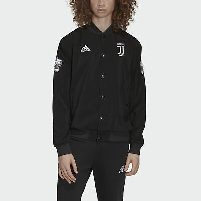 adidas Juventus LNY Jacket Men's