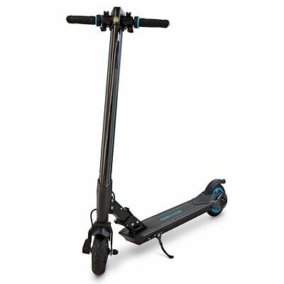 Inmotion L8F Foldable Electric Scooter 250W Motor Waterproof German version NEW