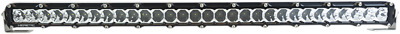 "HERETIC 6-Series Light Bar 30"" Black LB-6S30121"