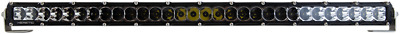 "HERETIC 6-Series Light Bar 30"" Black LB-6S30111"