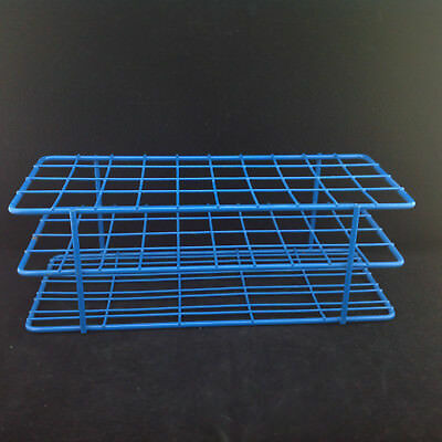 Laboratory Tube Rack 40-Place 20 mm (10x4)