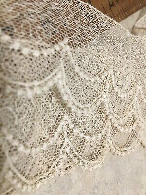 "Antique Lace (48"")"
